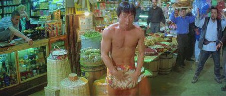 Do mat xem Thanh Long 'tha rong' da vo - Anh 3