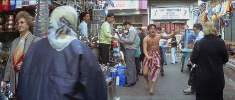 Do mat xem Thanh Long 'tha rong' da vo - Anh 4
