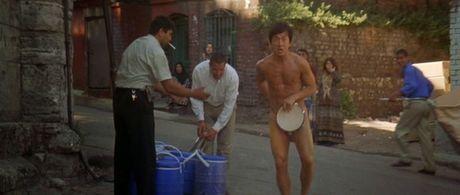 Do mat xem Thanh Long 'tha rong' da vo - Anh 5