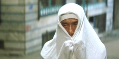 Do mat xem Thanh Long 'tha rong' da vo - Anh 6