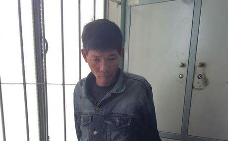 TIN NONG ngay 26/10: Bat nghi pham giet vo con Truong ban Dan van huyen - Anh 2