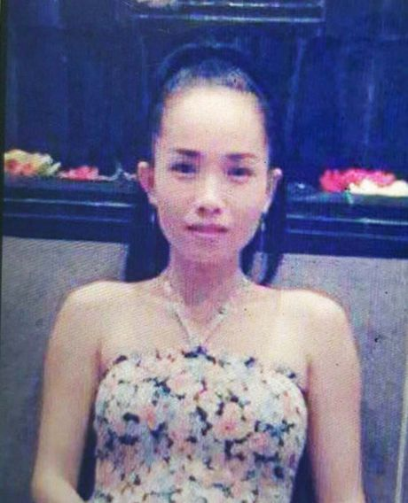 TIN NONG ngay 26/10: Bat nghi pham giet vo con Truong ban Dan van huyen - Anh 7