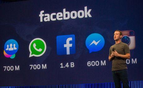 Microsoft tung muon thau tom Facebook voi 24 ty USD - Anh 1