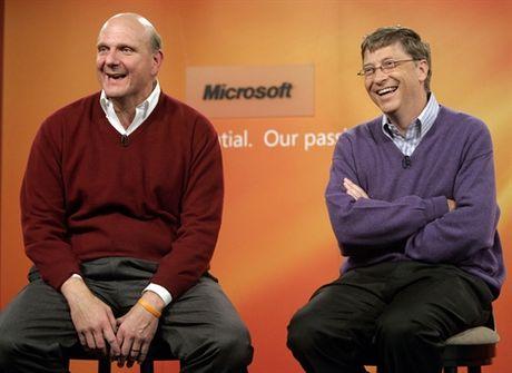 Vi sao Tim Cook se khong qua khoi cai bong cua Steve Jobs? - Anh 2