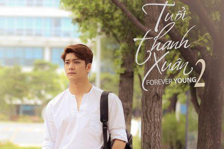 Kang Tae Oh tro lai nha hang Bua trua vui ve (12h, 31/10, VTV6) - Anh 1