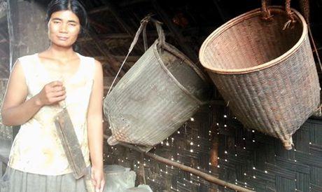 Lai ke chuyen hoa khoi bat chong o deo Phuong Hoang - Anh 2