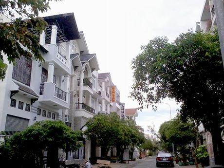 Vi sao Viet Nam xep ap chot ve chi so minh bach bat dong san trong khu vuc Dong Nam A? - Anh 1