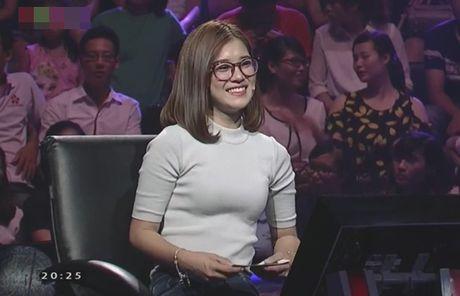 Bo quyen tro giup tai 'Ai la trieu phu', Yen Chibi am 30 trieu dong - Anh 1