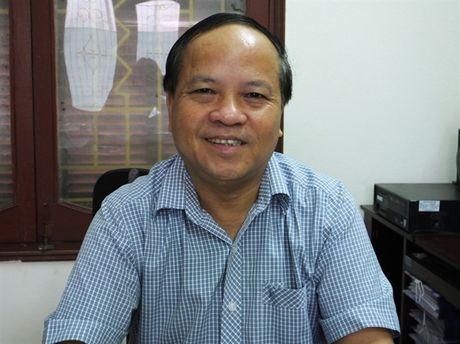 'Lanh dao tinh Thanh Hoa chi dao cat hop dong 647 giao vien' - Anh 2
