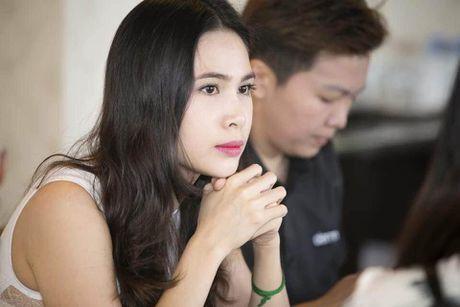 Su that ve phuong phap cay phan gay bao thi truong lam dep - Anh 1