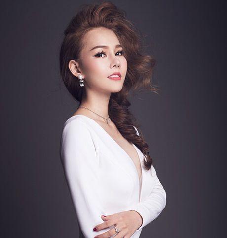 Nguong mo to chat lanh dao cua nu doanh nhan 9x - Anh 3