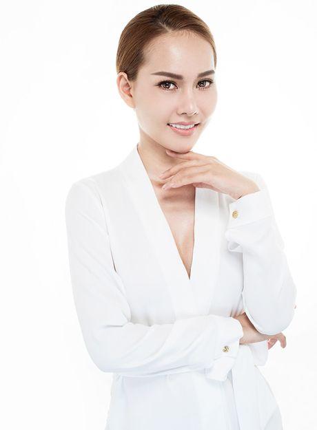 Nguong mo to chat lanh dao cua nu doanh nhan 9x - Anh 6