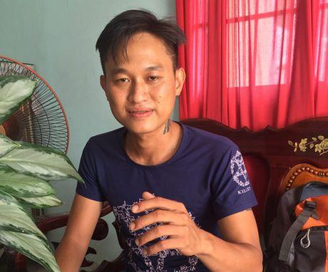 Nhung vu trung xo so tien ty khien nguoi choi khon don - Anh 3