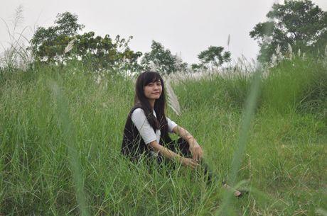 Canh dong co lau tho mong giua long Ha Noi - Anh 7