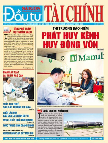 Don doc DTTC phat hanh sang thu nam 27-10 - Anh 1