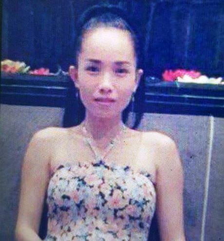 Truy tim chu nha hang quet the mat gan 700 trieu dong cua du khach - Anh 1
