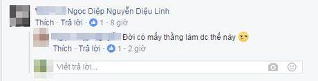 """Tuyen ngon 'Phu nu khong nen troi buoc dan ong"""" gay sot mang - Anh 3"""