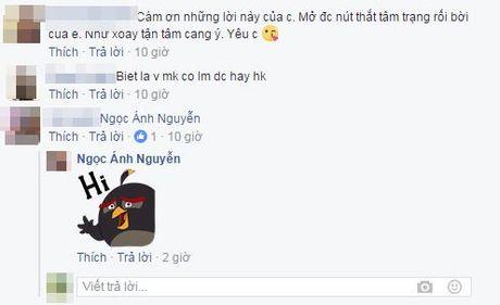 """Tuyen ngon 'Phu nu khong nen troi buoc dan ong"""" gay sot mang - Anh 5"""