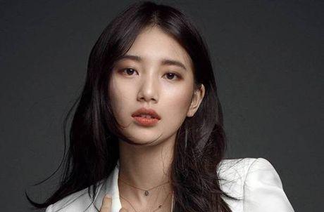 Phu nu sinh thang nao giau sang cuc diem, khong ai sanh bang trong nam 2017 - Anh 1