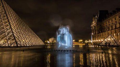 Nhung buc tuong biet yeu o Paris - Anh 3