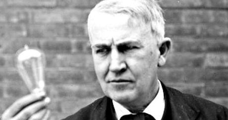 Buoc ngoat giup con thanh thien tai cua me Thomas Edison - Anh 2