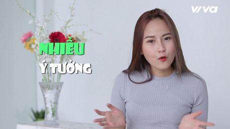 An Nguy, Chi Pu, Khanh Ngan cung Big Daddy hao hung du doan HLV 'Vua lang cuoi Viet' - Anh 3