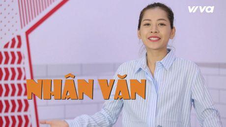 An Nguy, Chi Pu, Khanh Ngan cung Big Daddy hao hung du doan HLV 'Vua lang cuoi Viet' - Anh 4