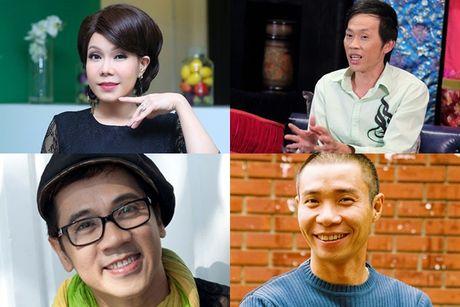 An Nguy, Chi Pu, Khanh Ngan cung Big Daddy hao hung du doan HLV 'Vua lang cuoi Viet' - Anh 5