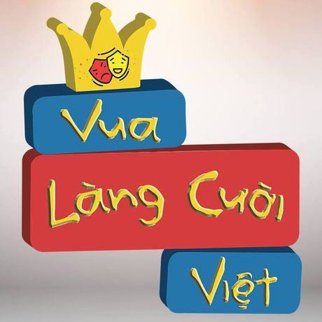 An Nguy, Chi Pu, Khanh Ngan cung Big Daddy hao hung du doan HLV 'Vua lang cuoi Viet' - Anh 6