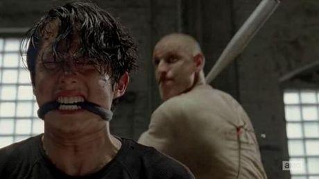 Dang sau su ra di cua Glenn Rhee: Khoang trong ay se khong the lap day! - Anh 8