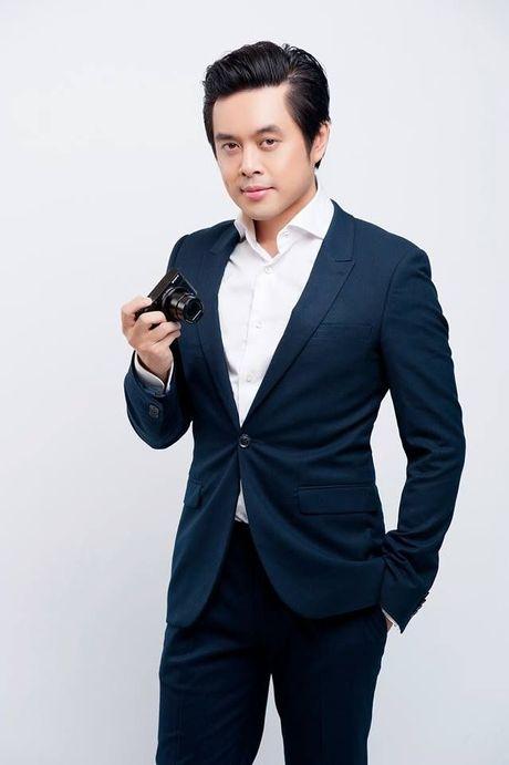 Lieu Trang Phap co tiep tuc noi dai 'moi duyen no' giua Son Tung - Duong Khac Linh? - Anh 2