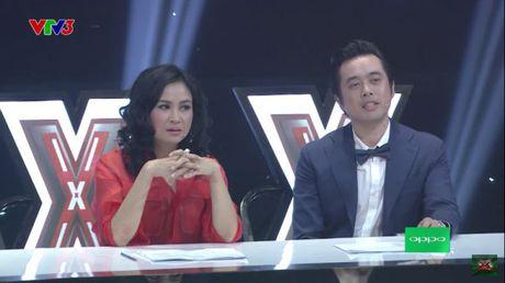 Lieu Trang Phap co tiep tuc noi dai 'moi duyen no' giua Son Tung - Duong Khac Linh? - Anh 4