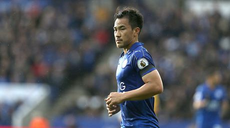 Okazaki: U19 Nhat hay trut con thinh no, thach thuc the gioi - Anh 1