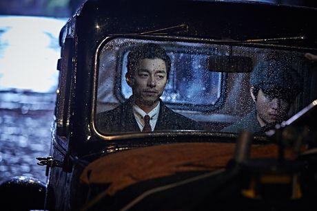 Nguoi dep Son Ye Jin duoc gioi phe binh phim Han vinh danh - Anh 1