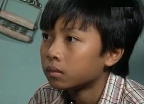 Hon nhan vien man cua Quang sot 'Doi dac nhiem nha C21' - Anh 1