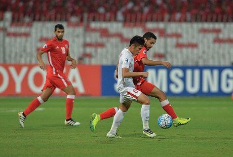 VFF se cong bo thuong 'nong' U19 Viet Nam sau tran gap U19 Nhat Ban - Anh 1