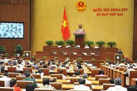 Nha nuoc boi thuong: Thuc thi khong don gian - Anh 1