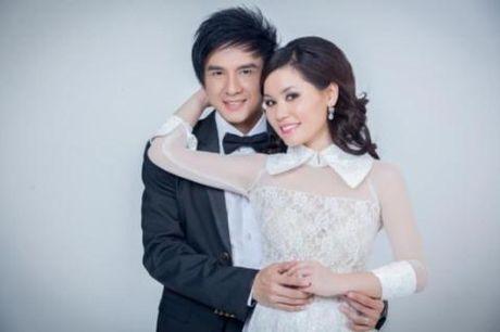 Thuy Tien khong can Dan Truong san se tai chinh - Anh 3