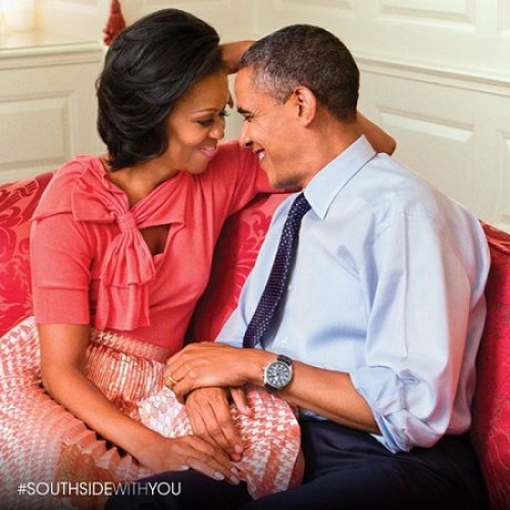 Phim ve cuoc hen dau tien cua TT Obama chieu mien phi o HN - Anh 5