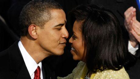 Phim ve cuoc hen dau tien cua TT Obama chieu mien phi o HN - Anh 6