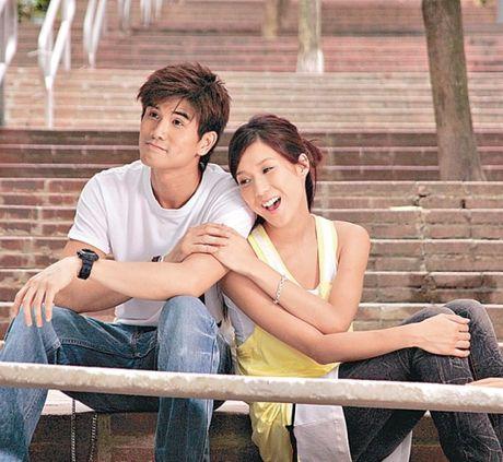 Truyen nhan Chan Tu Dan bi tay chay vi phim Ly Tieu Long la ai? - Anh 13