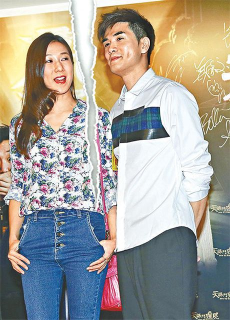 Truyen nhan Chan Tu Dan bi tay chay vi phim Ly Tieu Long la ai? - Anh 14