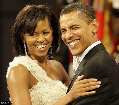 Dieu 'dang so' se xay ra voi Obama neu tranh cu lan 3 - Anh 1