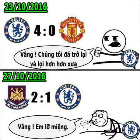HAU TRUONG (27.10): U19 Viet Nam 'khong ngan' Nhat Ban, Guardiola 'dai mieng' - Anh 4
