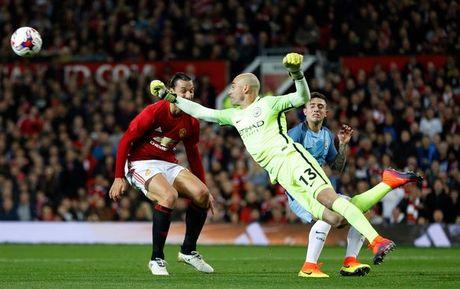 5 diem nhan sau tran derby Manchester - Anh 2