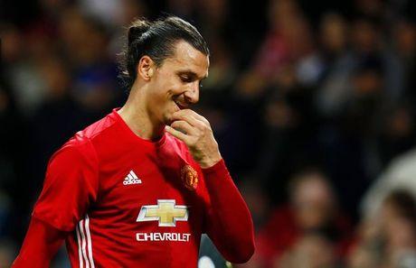 5 diem nhan sau tran derby Manchester - Anh 3