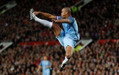 5 diem nhan sau tran derby Manchester - Anh 4