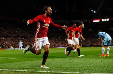 5 diem nhan sau tran derby Manchester - Anh 5
