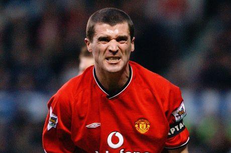 Rooney la nan nhan cua truyen thong loai bo cong than cua M.U? - Anh 3
