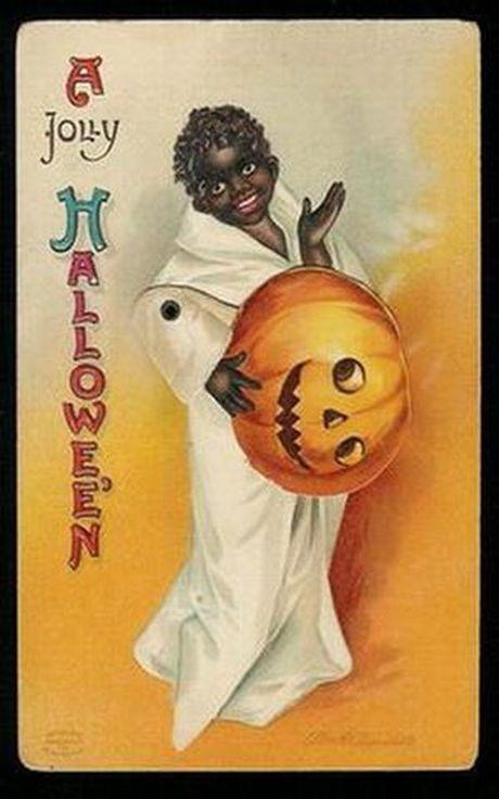 Nhung buu thiep co cuc doc ve le hoi Halloween - Anh 15